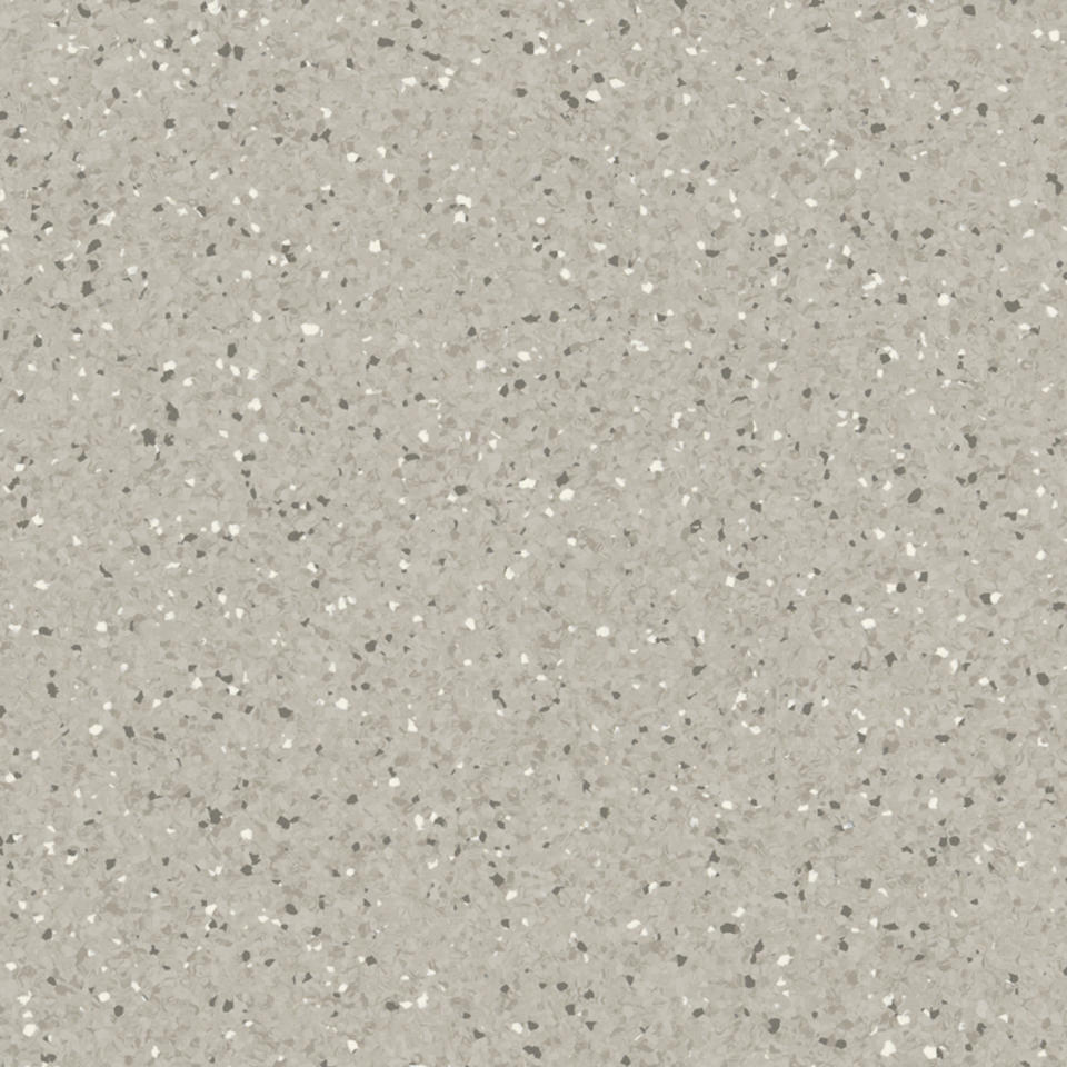 Primo MEDIUM GREY BEIGE 0655