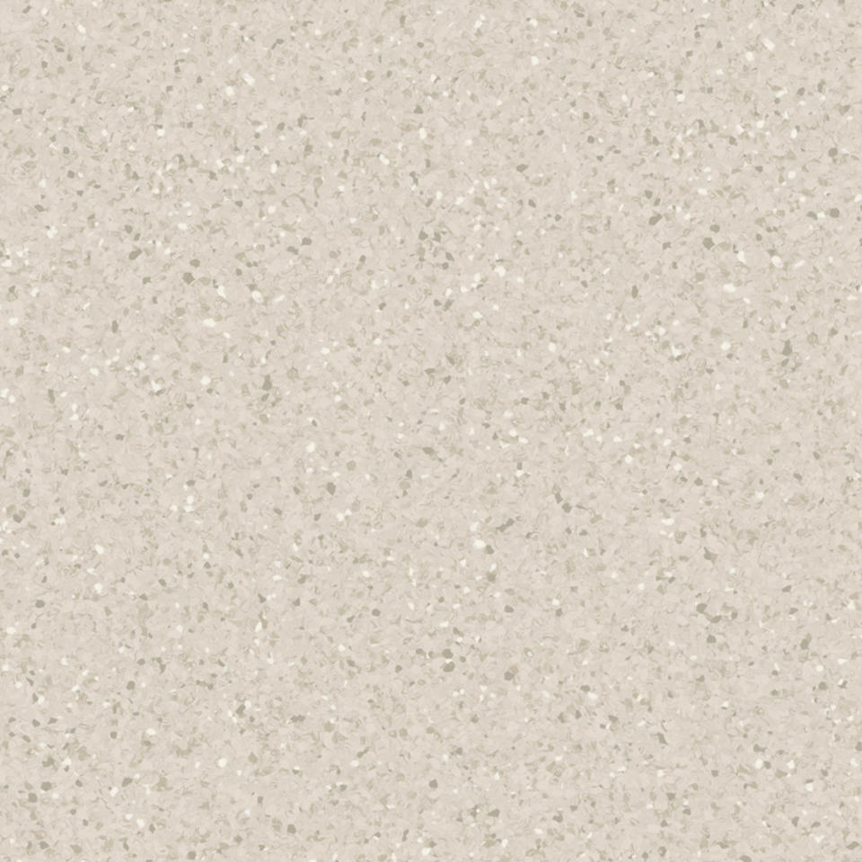 Primo MEDIUM COOL BEIGE 0657