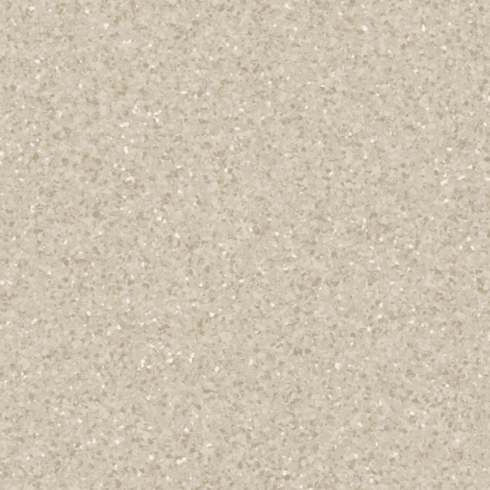 Primo MEDIUM WARM BEIGE 0658