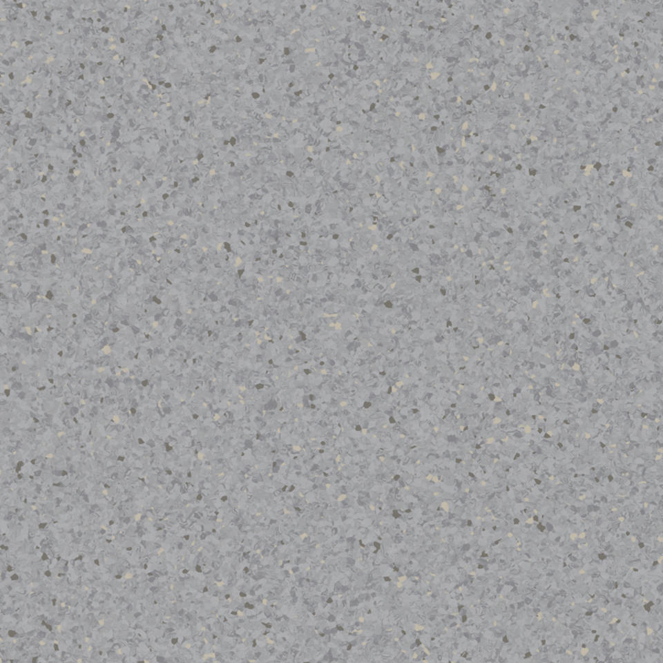 Primo MEDIUM COOL GREY 0673