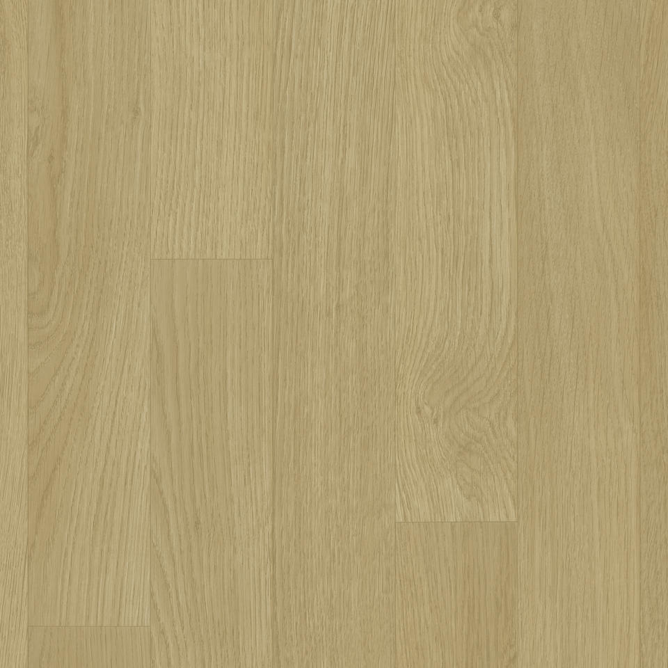 Oak Longstripe LIGHT