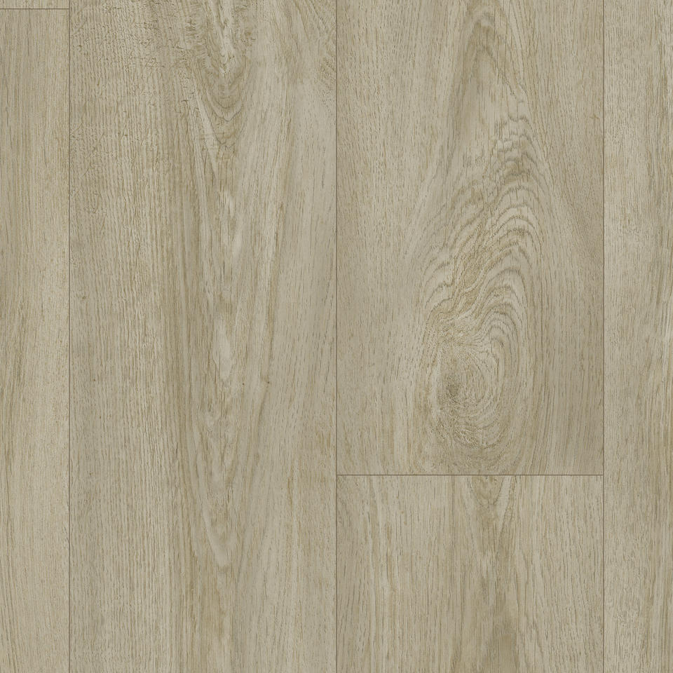 Washed Oak WHITE
