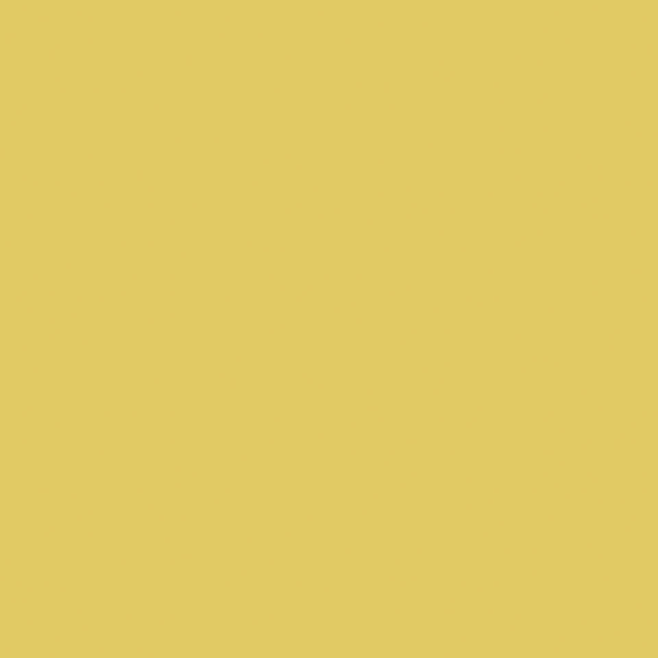 Uni BRIGHT YELLOW