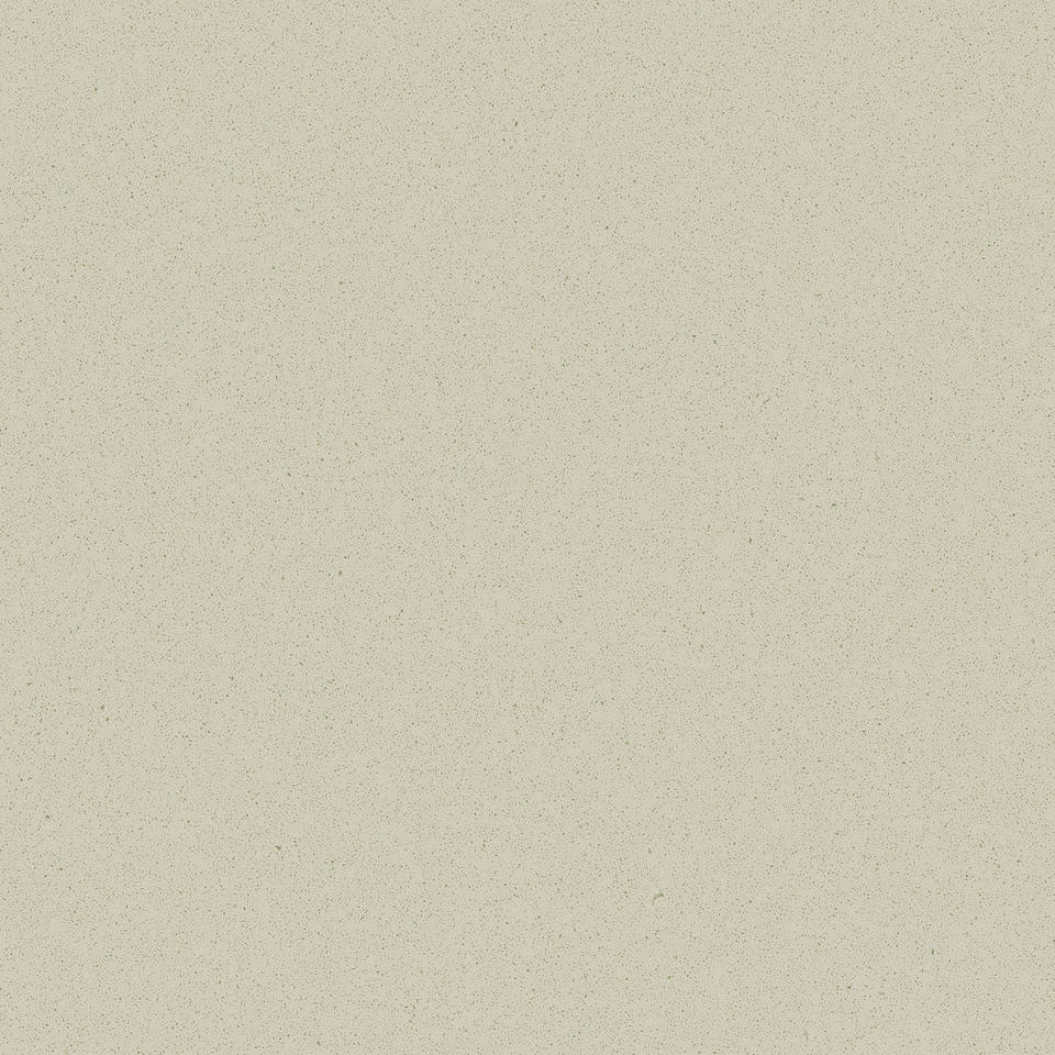 Granito LIGHT BEIGE