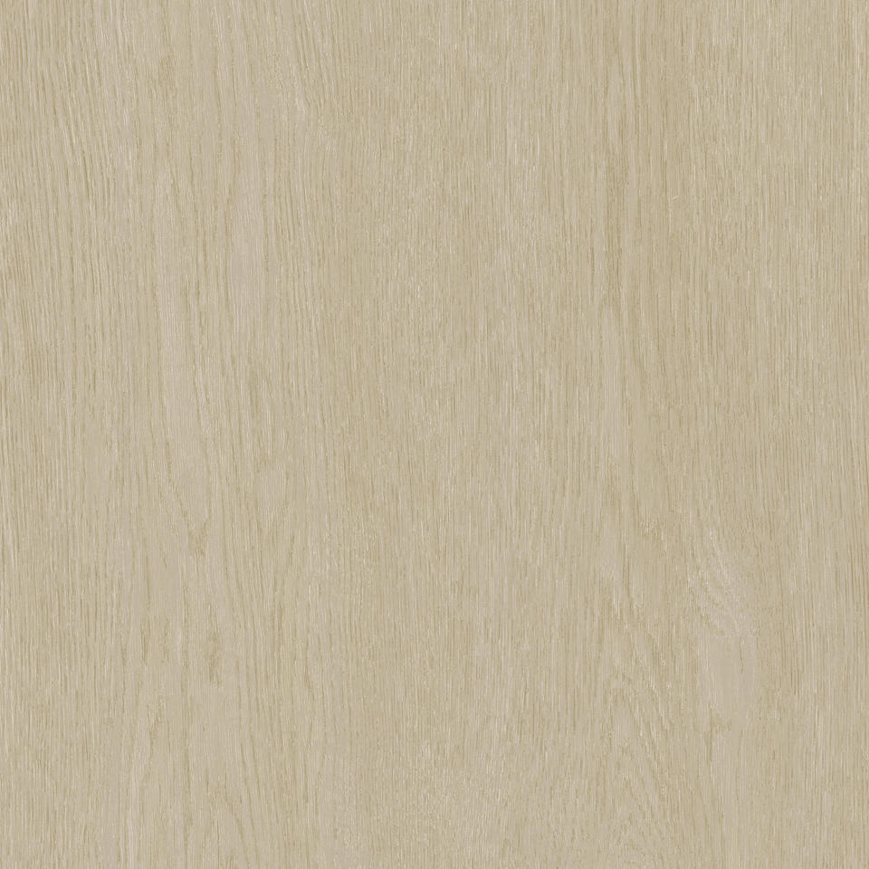 Oak Tree BEIGE