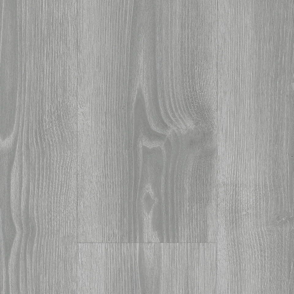 Scandinavian Oak DARK GREY