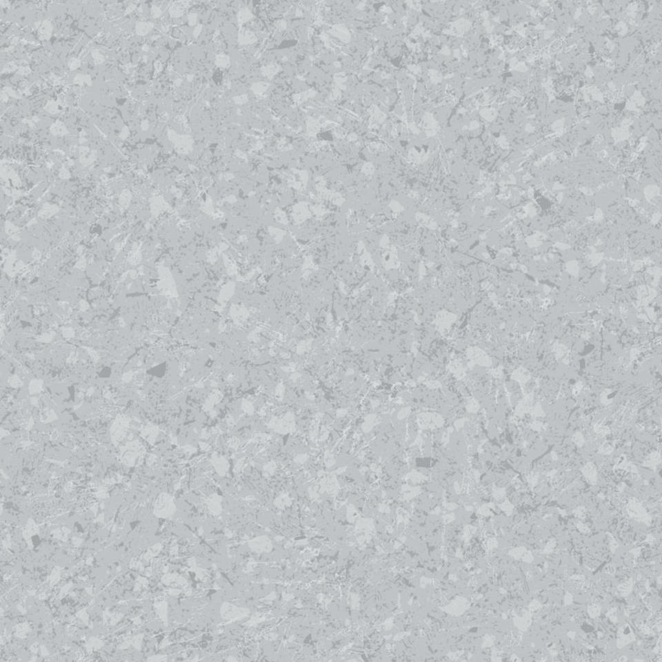 Saphyr MEDIUM GREY