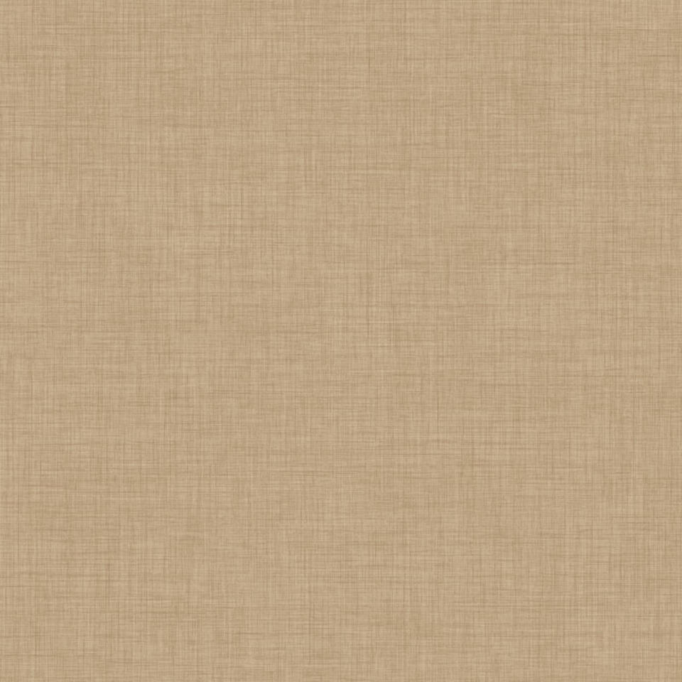Tisse MEDIUM BROWN