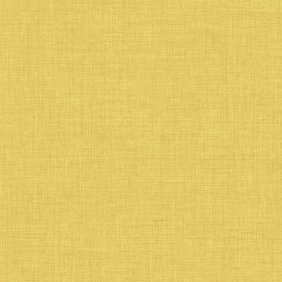Tisse LEMON YELLOW