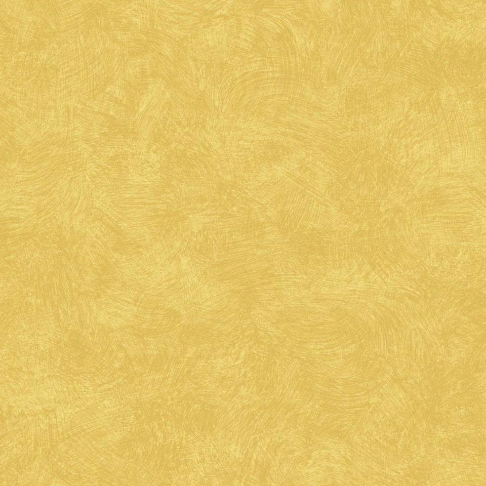 Effect LEMON YELLOW