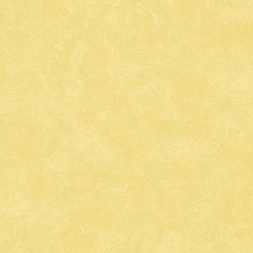 Effect MEDIUM YELLOW