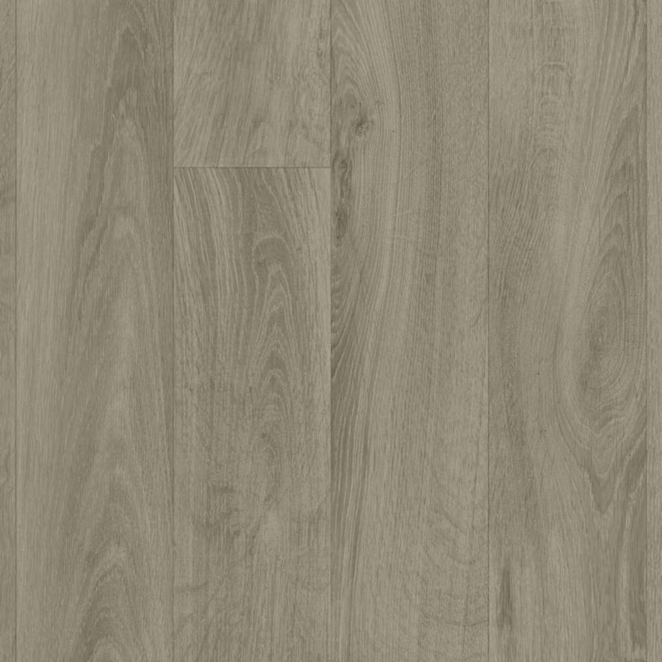 French Oak DARK GREY