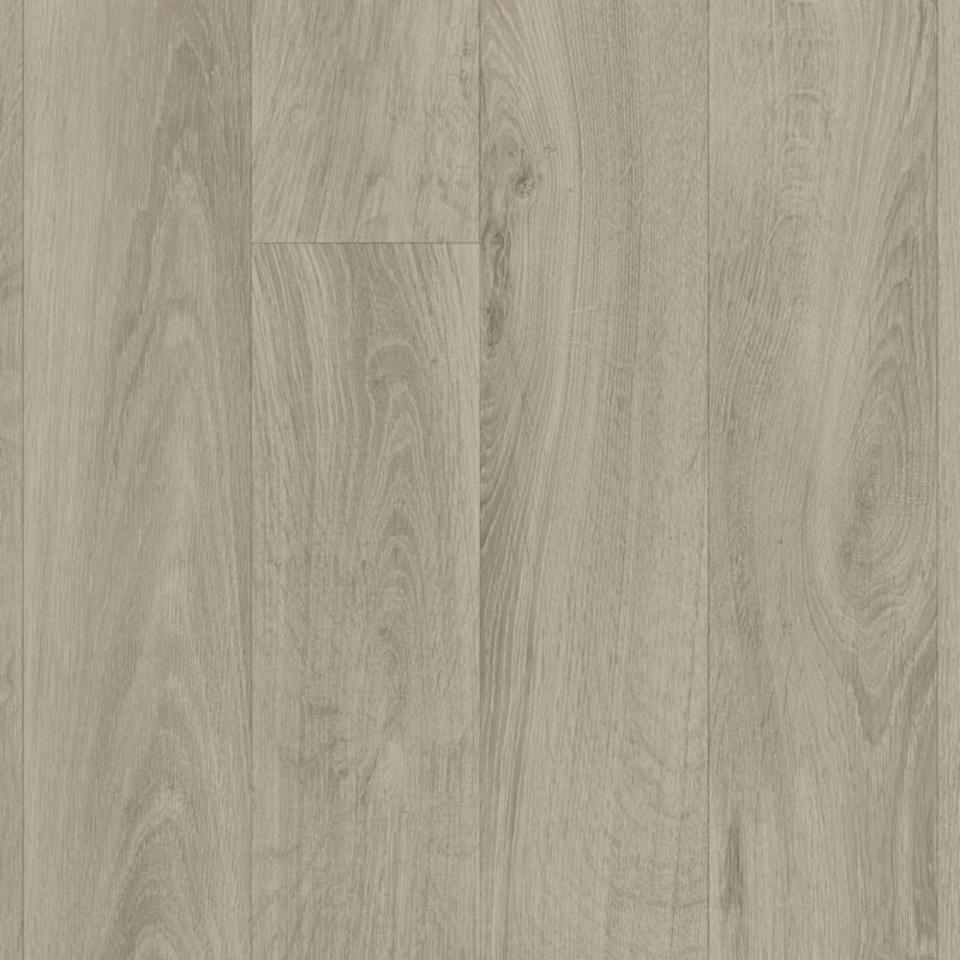 French Oak MEDIUM GREY