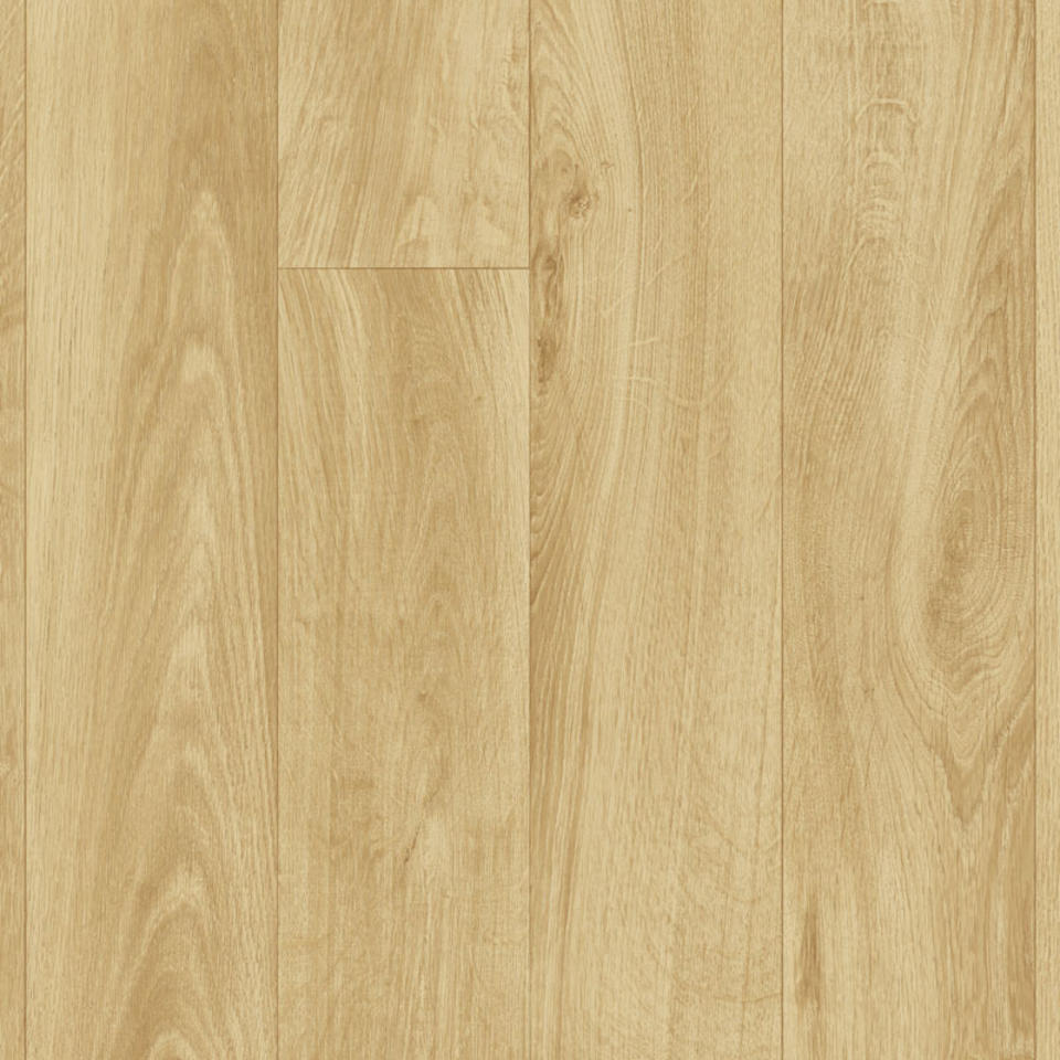 French Oak NATURAL BROWN