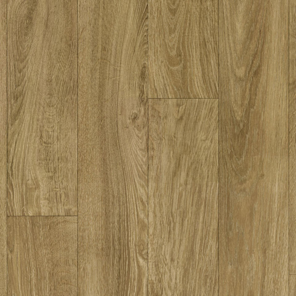 French Oak NATURAL