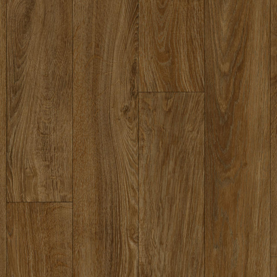 French Oak MEDIUM