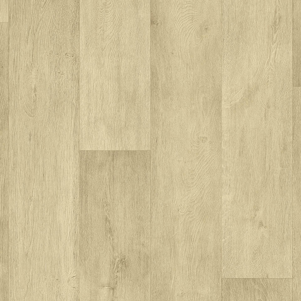 Elegant Oak NATURAL