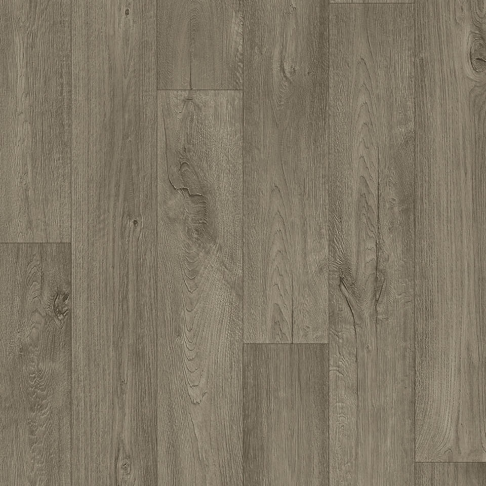 Cliff Oak DARK BROWN