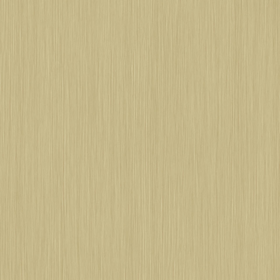 Fiber Wood LIGHT YELLOW