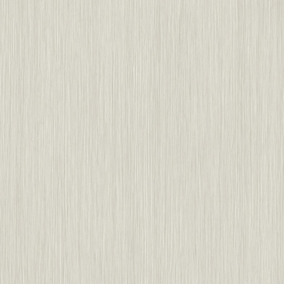 Fiber Wood SOFT GREY