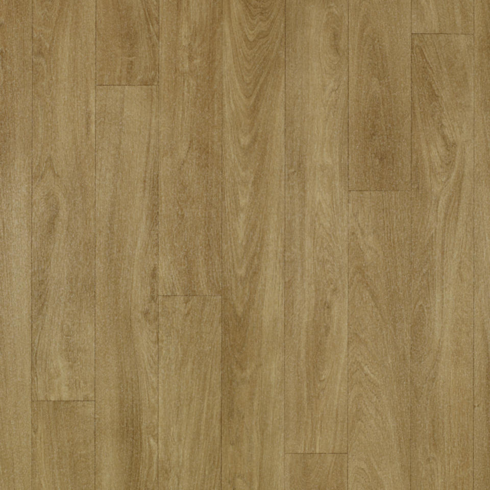 Traditional Oak NATURAL