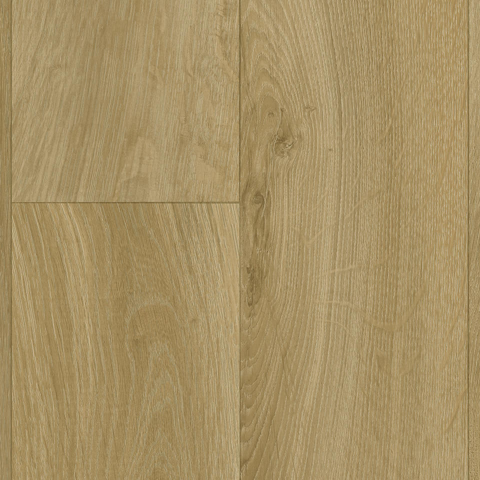 Traditional Oak TRAD OAK MID NATURAL