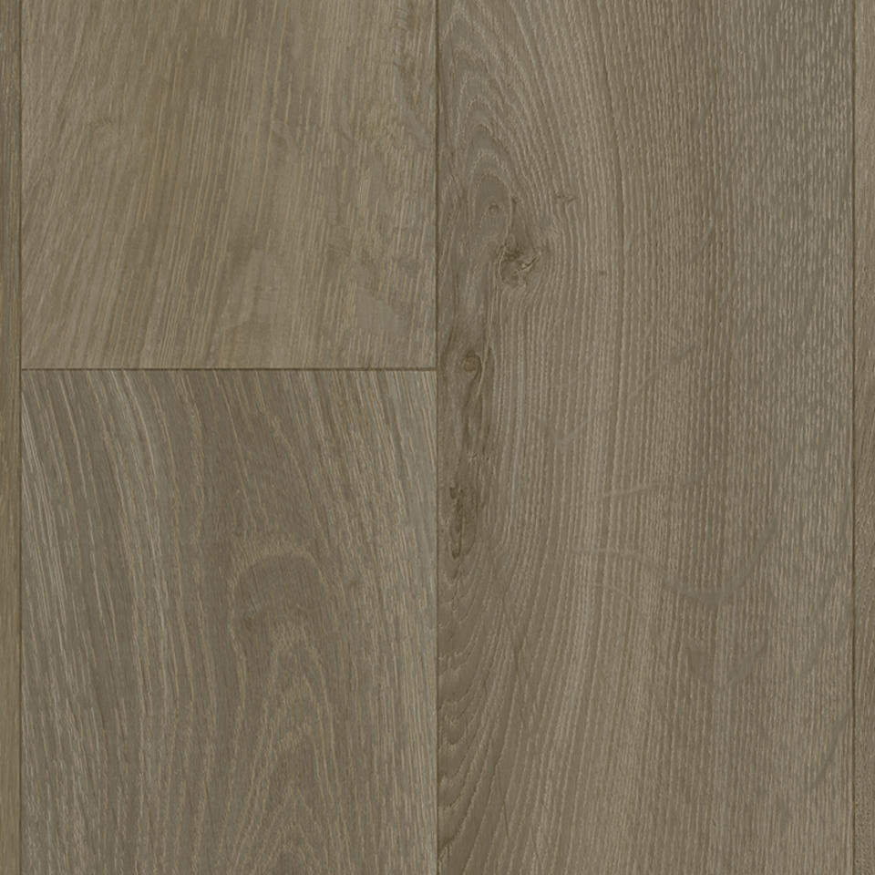 Traditional Oak TRAD OAK MID GREY