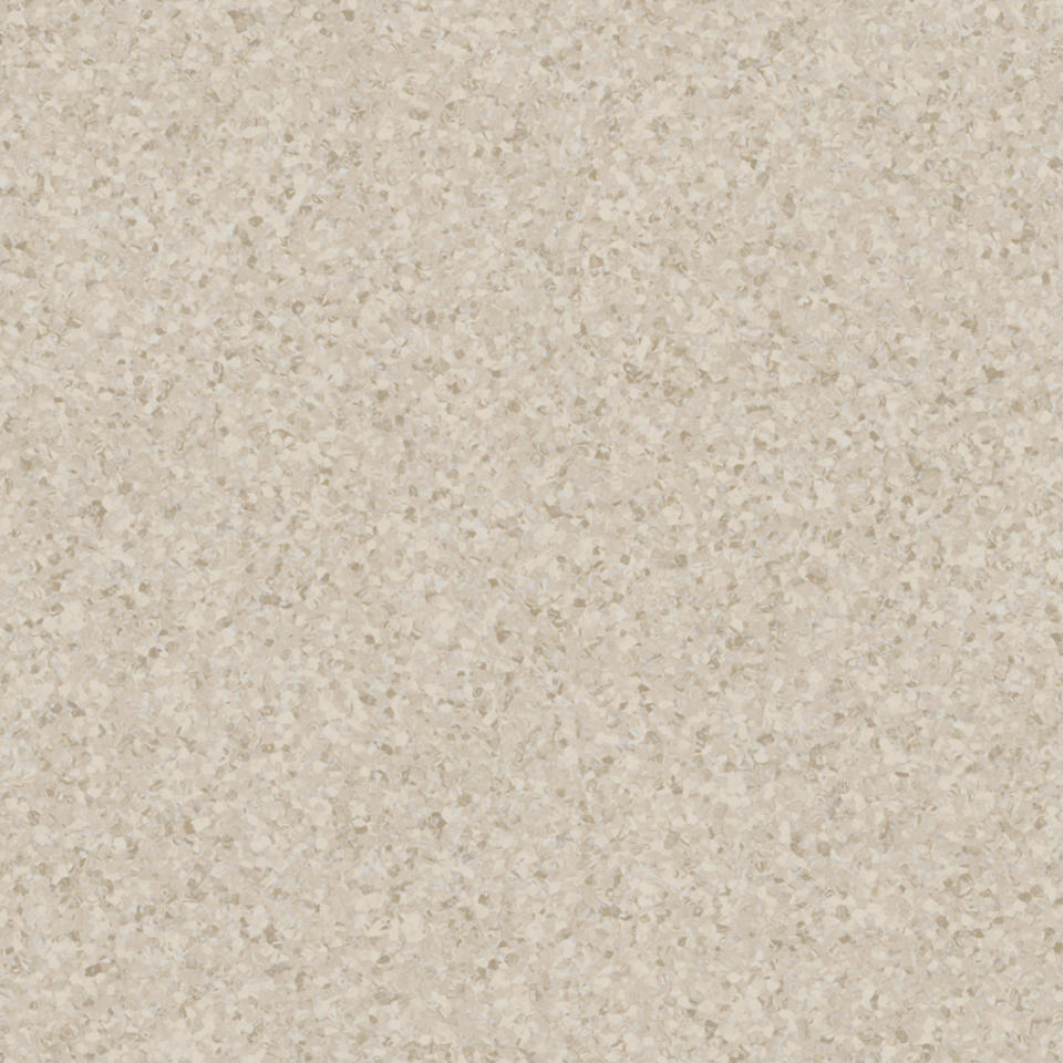 Primo MEDIUM WARM BEIGE 0565