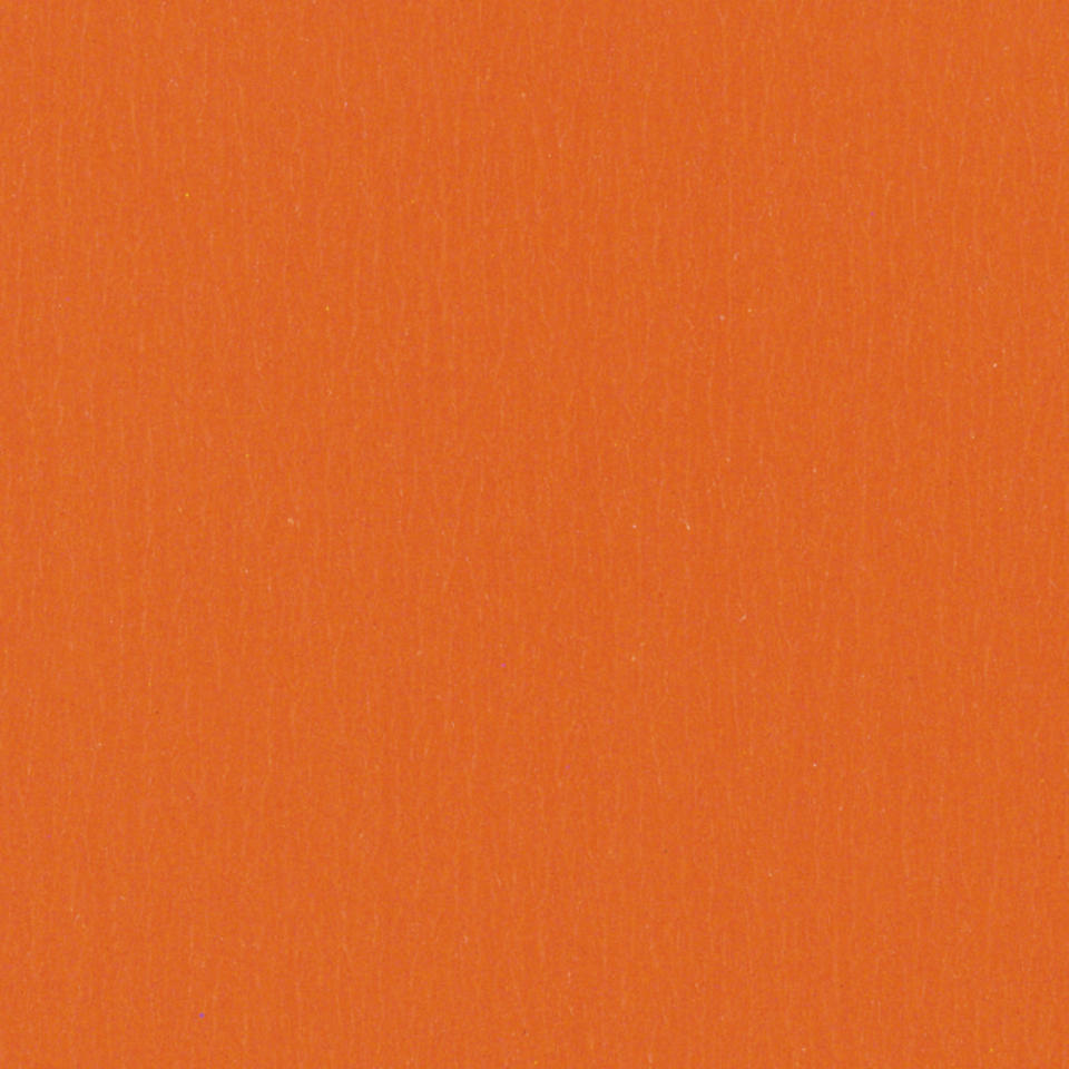 Etrusco ORANGE 037