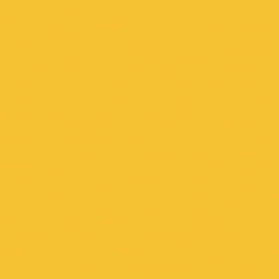Uni YELLOW